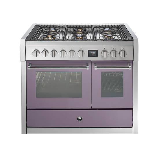what is the best gas what is the best cooktop to buy